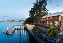 Australian Wedding Venues / Wedding venues in Australia