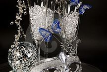 masquerade party ideas 50th