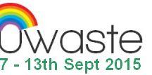 zero waste / reduce waste