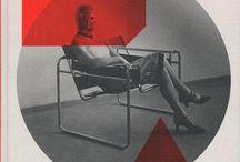 _Bauhaus_