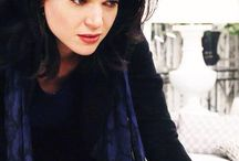 Regina/ Evil Beautifull queen
