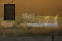 My Wall Photos
