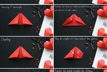 origami forse