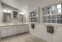 Recent Home Renovations Projects Near Seattle