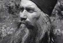 Ortodoxism