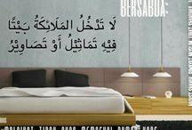 Gambar & Musik Sesuai Sunnah Nabi ﷺ / Mari sebarkan dakwah sunnah dan meraih pahala. Ayo di-share ke kerabat dan sahabat terdekat..! Ikuti kami selengkapnya di: WhatsApp: +61 (450) 134 878 (silakan mendaftar terlebih dahulu) Website: http://nasihatsahabat.com/ Email: nasihatsahabatcom@gmail.com Facebook: https://www.facebook.com/nasihatsahabatcom/ Instagram: NasihatSahabatCom Telegram: https://t.me/nasihatsahabat Pinterest: https://id.pinterest.com/nasihatsahabat