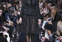 ↪ Ready-to-Wear Collections *