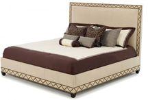 Furniture Beds / by Jill Shevlin Design