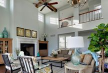 Beach Remodel / colors, ideas and materials for beach remodel