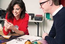 Selena ❤️