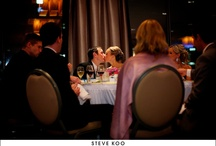 Wedding & Events at Chicago Mart Plaza / by Holiday Inn Chicago Mart Plaza River North