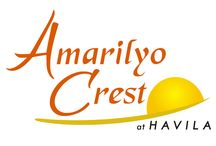 Amarilyo Crest / A bright new days awaits at Amarilyo Crest, a serene community characterized by a quaint contemporary Asian architecture. This exclusive residential enclave situated in Taytay, Rizal boasts of panoramic views and the breathtaking sunset against lush mountains.