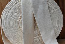maglia rasata