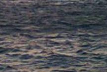 Θαλασσες / Θάλασσα