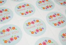 Stickers /