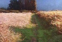 Landscape Art #2
