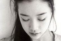 beautiful mind alive / by Iris Lai