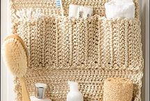 cosas utiles crochet