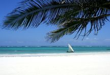Kenya beach holidays / Kenya beach holidays makes your safari complete!travel to discover these exciting moments!