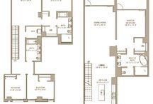 Modelos de Projetos Arquitetônicos