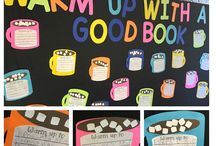 School Craft Ideas