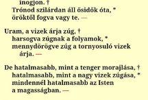 Imádkozzuk együtt :) / 1személyes kampány a napi többszöri imádságért  Egy szép rész a Zsolozsma reggeli dicséretéből:  Imádkozzuk együtt :)  Forrás: https://www.facebook.com/ferencatya?fref=photo  Erdődi Ferenc atya