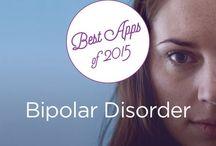Bipolar Disorder - Mental Health