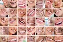 Stomatologia - newsy, informacje, humor / Stomatologia, zęby, artykuły, ciekawostki, newsy, humor,