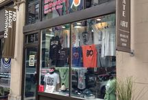 Shibe Vintage Sports Flagship Store