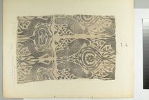 Medjeval textiles