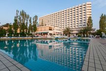 Pallini Beach Hotel, 4 Stars luxury hotel in Kassandra - Kallithea, Offers, Reviews