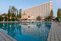 Pallini Beach Hotel, 4 Stars luxury hotel in Kassandra - Kallithea, Offers, Reviews