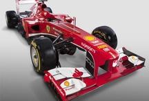 F1/2013