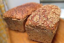 cosas ricas de LUCIAcocina / panes, tortas, mousses, dips, galletas, etc... todo lo rico que preparamos en LUCIAcocina