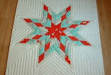 Ozaukee Modern Quilters / Sub-group of Lake Shore Modern Quilters