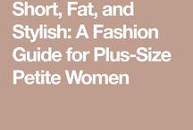 fat short