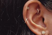 Piercing&Tattoo
