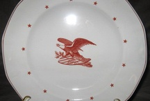 Wedgwood China / by Classic Replacements