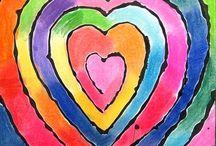 Hearts&Hearts