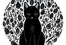 Black Kats
