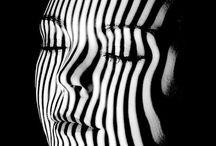 Umetnost / by G Djica Radin