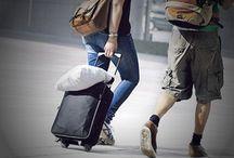 Traveler / Sarana berbagi info untuk seluruh traveler di indonesia.