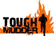 Mudder Mission
