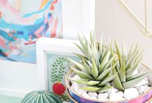 Diy Projects and Inspiritation