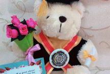 Jual Boneka Wisuda Bear / 085868182739 (Indosat) PIN BB 7D818830, 7FAD5520 Boneka Lucu,Boneka Bear,Boneka Flanel,Boneka Murah,Boneka Wisuda,Boneka Couple,Boneka lucu dan imut,Boneka lucu dari kain flanel,Boneka lucu dan cantik,Boneka lucu dan unik,Boneka lucu murah,Boneka lucu buat pacar,jual boneka wisuda,gambar boneka wisuda,boneka wisuda jakarta,boneka wisuda semarang,grosir boneka wisuda,boneka wisuda surabaya,pesan boneka wisuda,boneka beruang wisuda,pola boneka wisuda,boneka wisuda online,boneka untuk wisuda