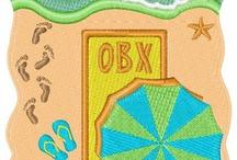 Obx:) / by Ashton Montez