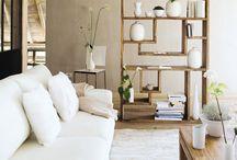 bookshelves diy solid wood