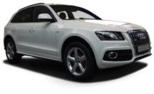 New Cars - Neuwagen mit Rabatt / Aktuelle Modell mit hohen Rabatten beim Neuwagenkauf