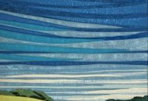 arte patchwork