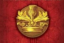 books i ve read october 2011